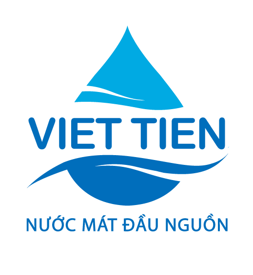 Xử lý nước Việt Tiến